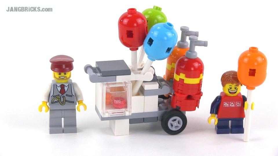 Jangbricks Lego Reviews Mocs June 2014