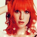 Hayley Williams~