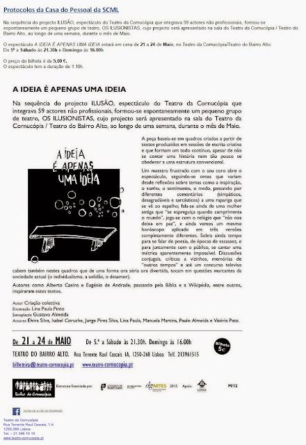 www.teatro-cornucopia.pt/