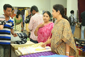 Pochampally Ikat Mela 2014 launch-thumbnail-9