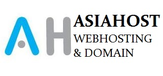 RECOMMENDED DOMAIN & HOSTING PROVIDER