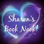 http://www.sharonsbooknook.com/