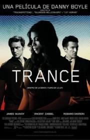 Ver Trance Online Gratis (2013)