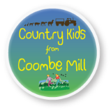 http://www.coombemill.com/blog/category/Country-Kids.aspx