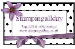 GREAT CLEAR STAMPS