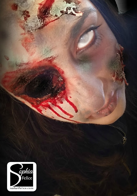 make up zombie_03