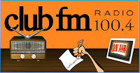 the streaming|Club FM 100.4 Live