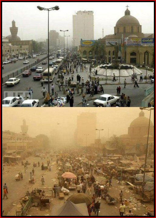 http://3.bp.blogspot.com/-Uc5d2QGjs30/T0iXibjznpI/AAAAAAAAmlY/Rv2iipGX4Lw/s1600/iraq_before_after.jpg