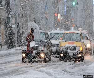 Tokyo_Snowstorm_2013