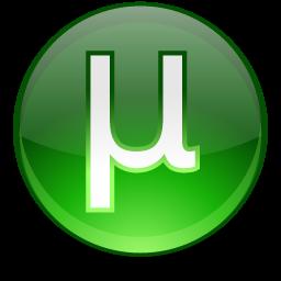 utorrent 3.5 3 64 bits