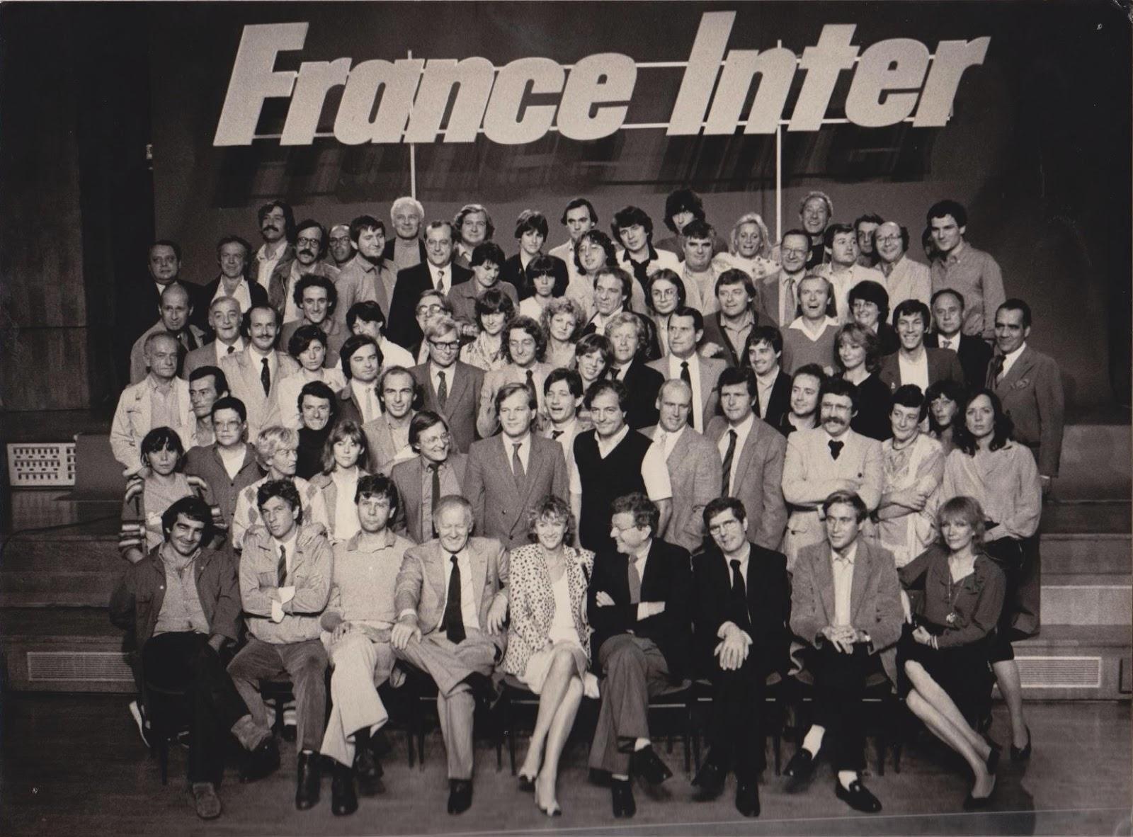 19en France pdia
