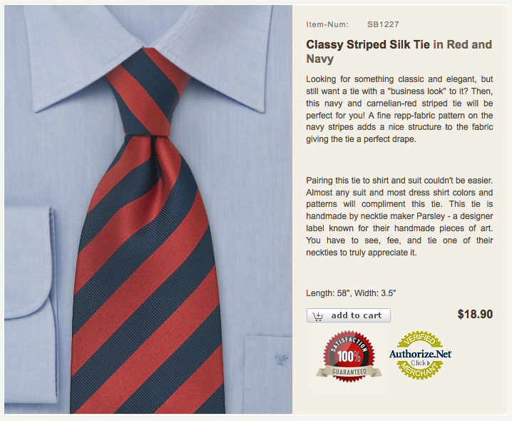 Bows n ties pocket friendly quality ties for men chitown after i graduated from elementary school i told myself that i would never wear a classic prep style tie again many of us have those private school ccuart Gallery