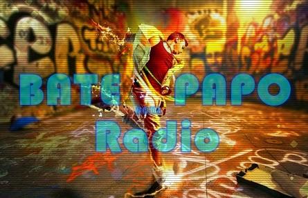 Bate papo com radio