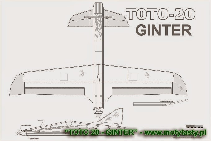 ToTo-20 - Ginter