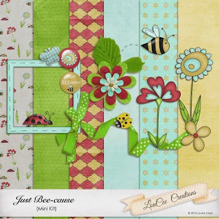 http://louceecreations.com/2015/05/insd-sales-and-lots-of-freebies/