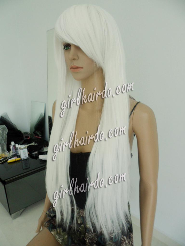 http://3.bp.blogspot.com/-UcA_j6vRs90/UCfZUtRFiaI/AAAAAAAAJ_E/fKki775k7jM/s1600/SAM_6801.JPG