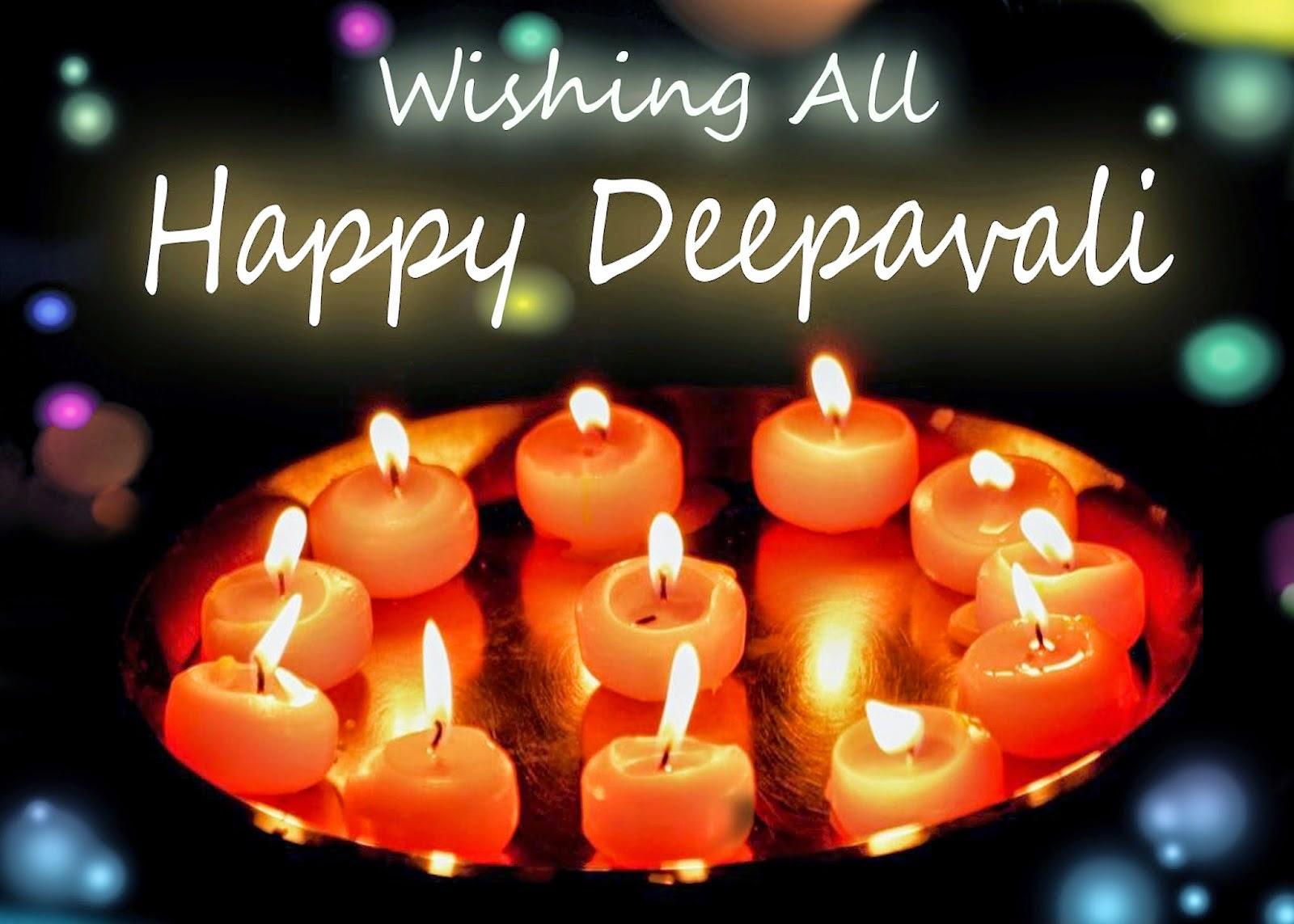 Deepavali 2015 Wallpaper Happy Deepavali 2015 Images