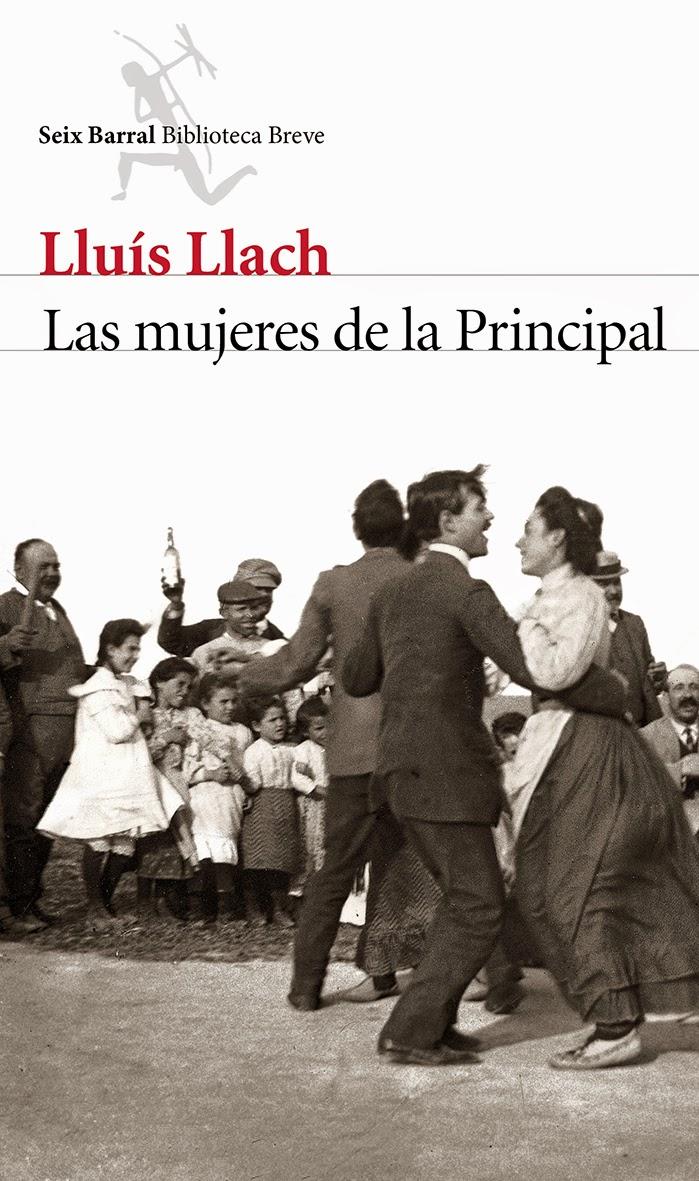 http://www.planetadelibros.com/las-mujeres-de-la-principal-libro-168470.html