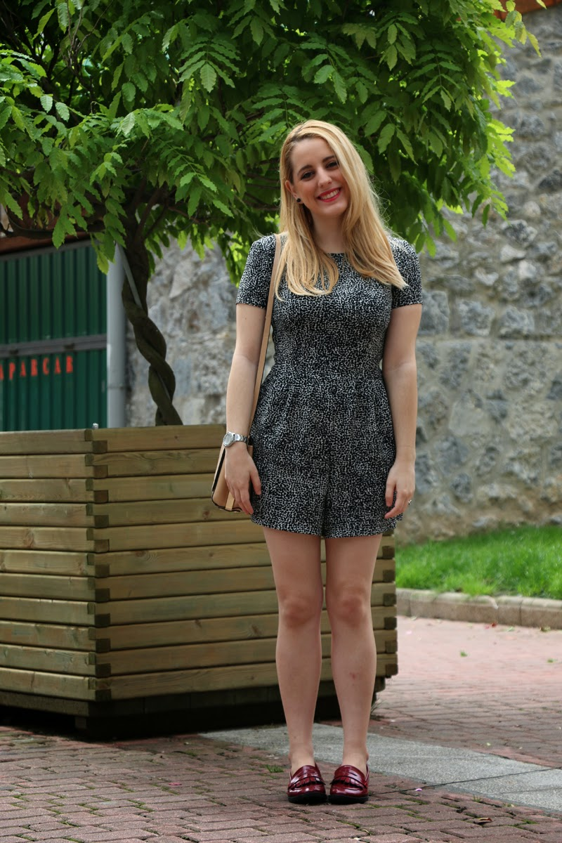 mono_zara-outfit_primavera-blog_moda_bilbao