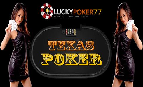 Image Result For Agen Judi Pokera
