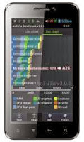 CROSS+A26 Harga Hp Cross Android November 2013