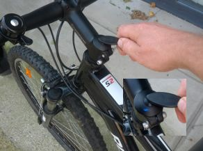 Consigli Pratici Deterrenti Ed Antifurto Per Bicicletta