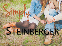 Simply Steinberger