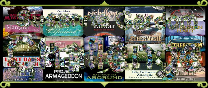 http://inflagrantibooks.blogspot.com/p/susane-gerdom-challenge-tilly.html