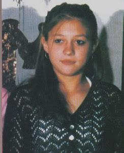 Ma Fernanda Aguirre, SEGUIMOS BUSCANDOTE
