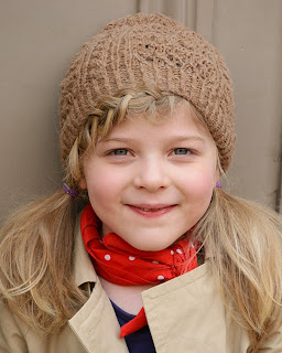 http://www.purlalpacadesigns.com/product/camilla-childrens-hat-knitting-kit/