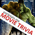 Everything A True Fan Should Know About ... THE INCREDIBLE HULK (2008)