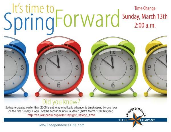 daylight savings time 2011 images. hair 2011 daylight saving time