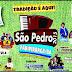 Confira a programação do São Pedro 2015 de Paripiranga-BA