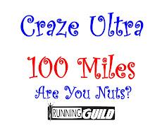 Craze Ultra