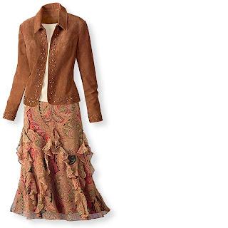 ملابس نسائية أنيقة clothes veiled 6.jpg
