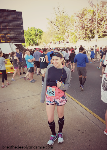broad-street-run-2015-race_1