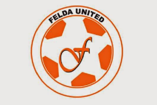 Felda United FC Jual Tiket Final Piala FA Mulai 3 Jun 2014
