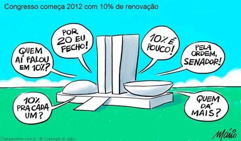http://3.bp.blogspot.com/-UcMiTeQx0RU/Tv6GIuegIEI/AAAAAAAA2C0/be6OFOYlWr0/s1600/mario.jpg