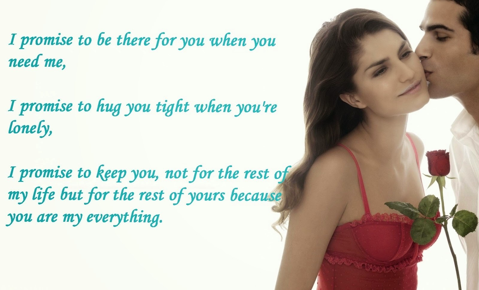 Kiss Day Quotes For Best Friend : Shayari urdu images with picture