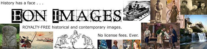 Eon Images