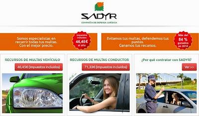 Sadyr