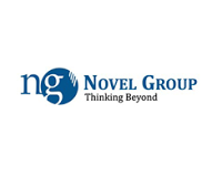 HR Job Openings in Novel Group