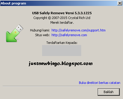 usb safely remove 5.3.3.1225 full version