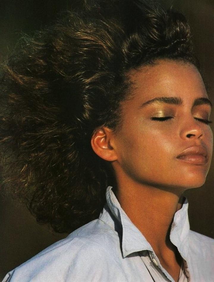 Elle US 1986