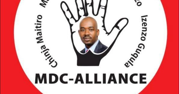 MDC Alliance doubles councillors number of wards in Bikita - The Mirror | Hear and be Heard