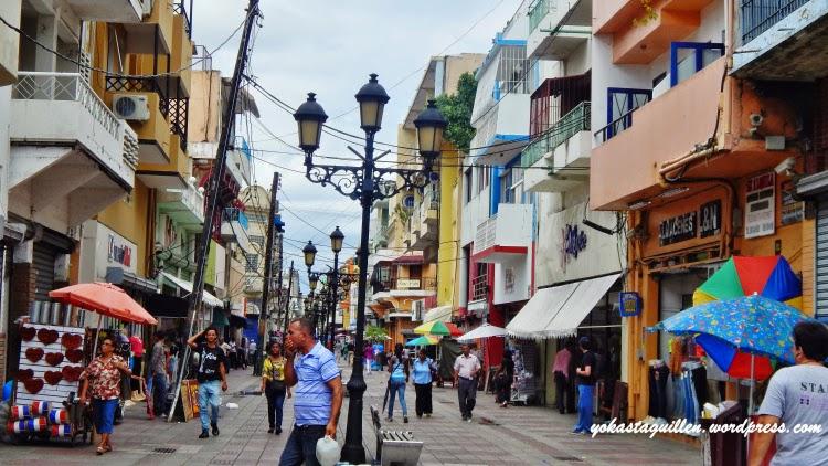 De los 38,000 dominicanos que han llegado deportados desde 1996, alrededor del 60 por ciento ha podido entrar al mercado laboral, aunque han tenido que superar muchas barreras.