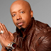"THE MC HAMMER EXCLUSIVE ::: ""Can a Christian who's not being obedient make Christian materials?"" , Born-Again MC Hammer, speaks on Backsliding, his life after fame and more"