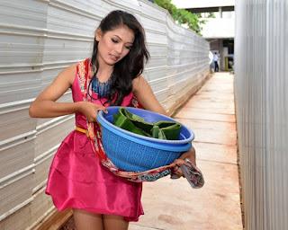 Makanan Khas Indonesia – Cara Berjualan Makanan Di Indonesia asongan