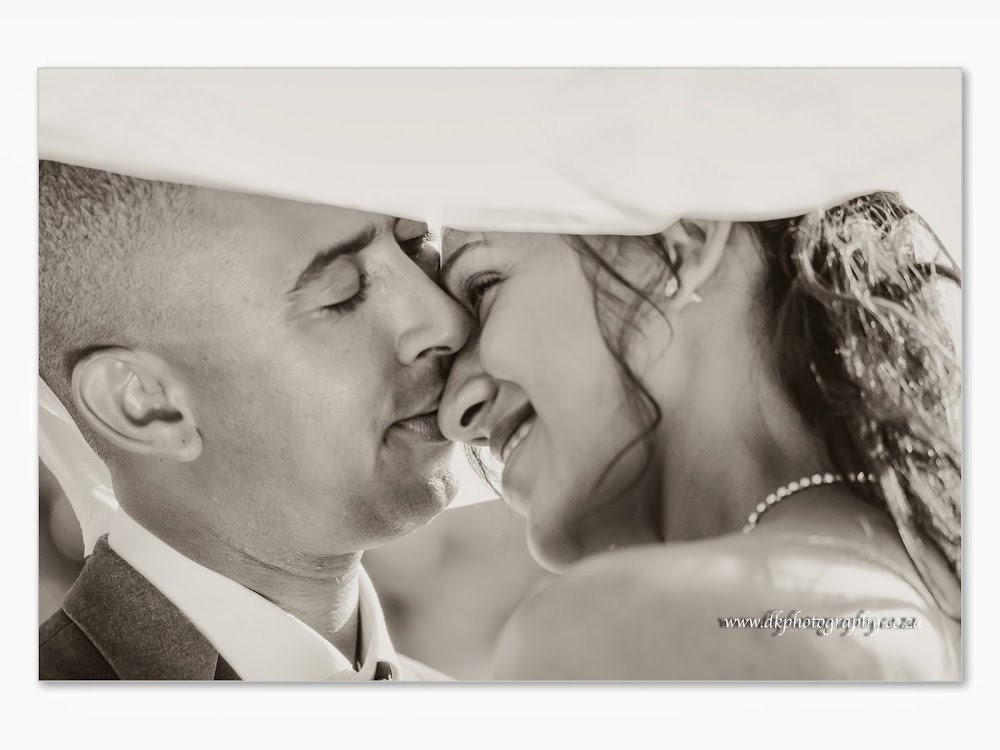 DK Photography 1STSLIDE-13 Preview | Nadine & Jason's Wedding in Constantia Uitsig  Cape Town Wedding photographer