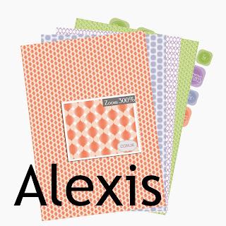 http://com16laboutique.blogspot.fr/2013/09/papier-imprimer-a4-print-alexis.html